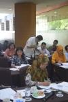 workshop-amc-surabaya-30-juni-2018 (6)