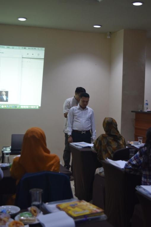 workshop-amc-surabaya-30-juni-2018 (7)