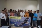 workshop-amc-surabaya-30-juni-2018 (8)