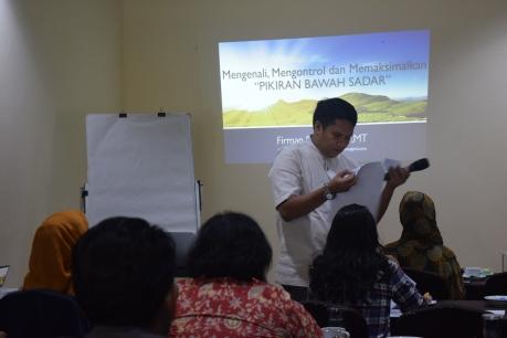 workshop-amc-surabaya-30-juni-2018