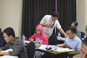 workshop_amc_jogja_juli_2018_1