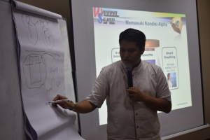 workshop_amc_jogja_juli_2018_4