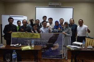 workshop_amc_jogja_juli_2018_5
