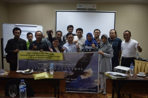 workshop_amc_jogja_juli_2018_5