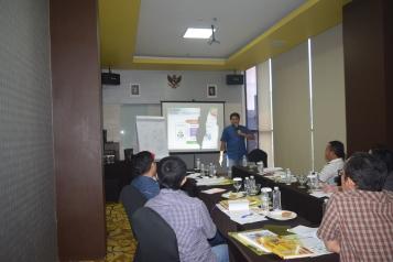 workshop amc bandung september 2018-2