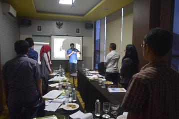 workshop amc bandung september 2018-4