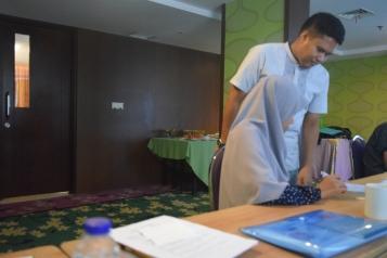 workshop amc bali spetember 2018 (4)