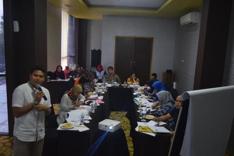 workshop amc 19 januari 2019 bandung 08